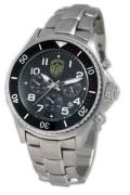 Часы Спецназ Профессионал С1050223-OS20
