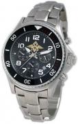Часы Спецназ Профессионал МО С1050227-OS20