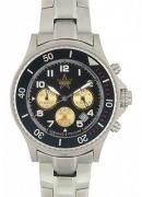 Часы Спецназ Профессионал С1050148-OS20