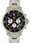 Часы Спецназ Профессионал С1050154-OS20