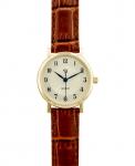 Женские часы Полет Русское Время 75086282