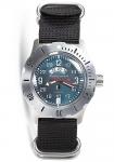 Часы Восток Командирские 350753 К-35