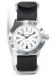 Часы Восток Командирские 350752 К-35