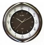 Настенные часы La Mer GD234009