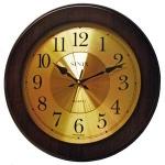 Настенные часы Sinix 1068 GА