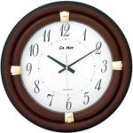 Настенные часы La Mer GD184001