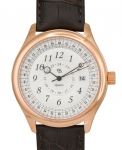 Часы Полет Русское Время 86049611