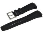 Ремешок для часов DKNY NY1199