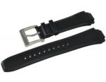 Ремешок для часов DKNY NY1316