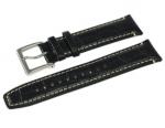 Ремешок для часов DKNY NY1327