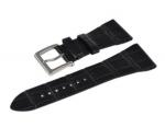 Ремешок для часов DKNY NY4179