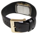 Ремешок для часов DKNY NY4377