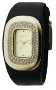 Ремешок для часов DKNY NY4409
