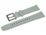 Ремешок для часов DKNY NY4528