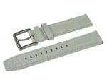 Ремешок для часов DKNY NY4695