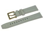 Ремешок для часов DKNY NY4810