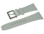 Ремешок для часов DKNY NY4820