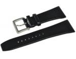 Ремешок для часов DKNY NY4821