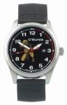 Часы Спецназ Атака С2861317-2115-09