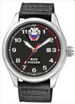 Часы Спецназ Атака ФСО С2861325-2115-09