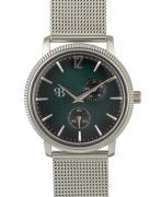 Часы Полет Русское Время 16050035