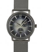 Часы Полет Русское Время 16055035