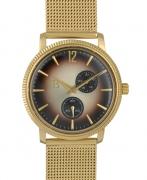 Часы Полет Русское Время 16056035