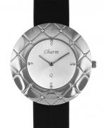 Женские часы Полет Charm 7750932