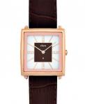 Женские часы Полет Charm 7689821