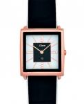 Женские часы Полет Charm 7689820