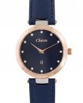Женские часы Полет Charm 70468374