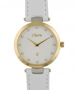 Женские часы Полет Charm 70464373