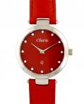 Женские часы Полет Charm 70460374