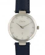 Женские часы Полет Charm 70460373
