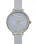Женские часы Полет Charm 70453371