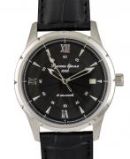 Часы Полет Русское Время 86050612