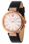 Часы женские Romanoff 10200B1BL