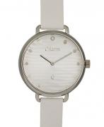 Женские часы Полет Charm 70453370