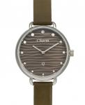 Женские часы Полет Charm 70453372