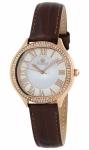 Часы женские Romanoff 40544B1BRL