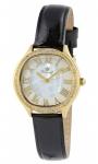 Часы женские Romanoff 40544A1BLL