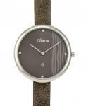 Женские часы Полет Charm 70440369