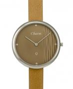 Женские часы Полет Charm 70440368