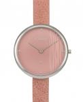 Женские часы Полет Charm 70440367