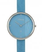 Женские часы Полет Charm 70440366