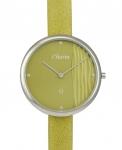 Женские часы Полет Charm 70440365