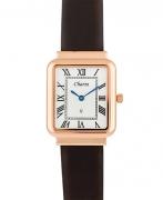 Женские часы Полет Charm 70439364