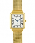 Женские часы Полет Charm 70436364