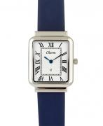 Женские часы Полет Charm 70430364