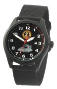Часы Спецназ Атака С2864353